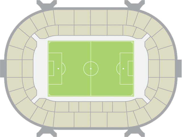 https://www.balticwolves.lv/wp-content/uploads/2017/11/tickets_inner_01.png