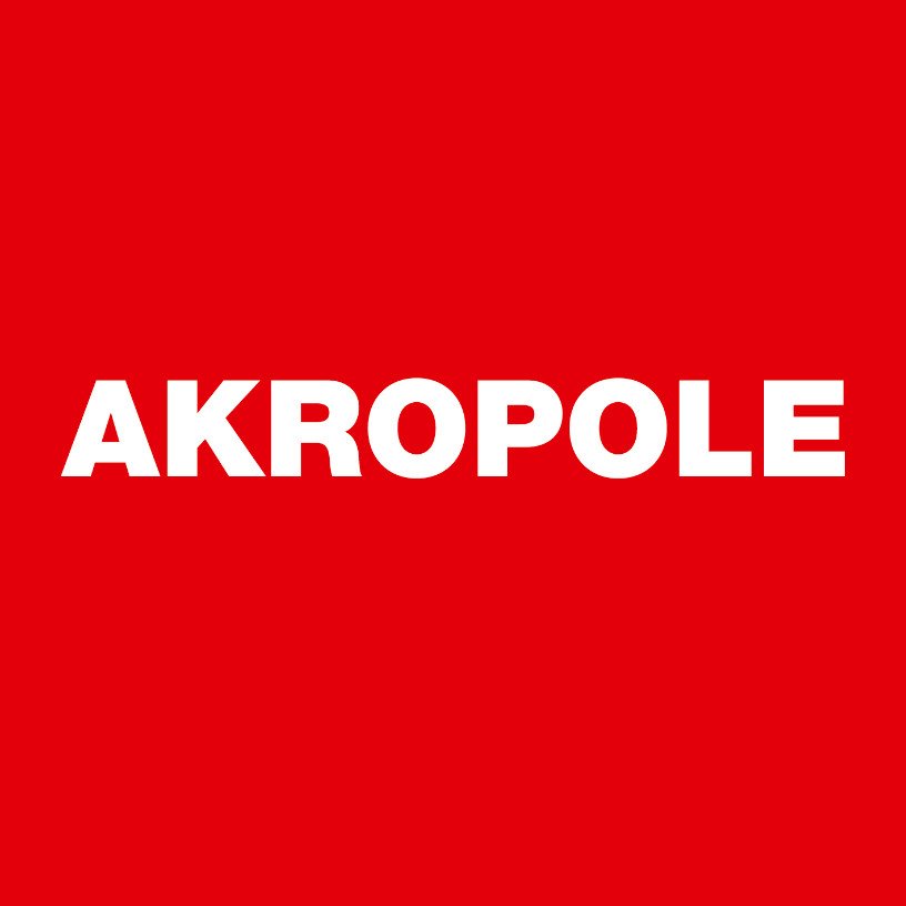 https://www.balticwolves.lv/wp-content/uploads/2019/04/Akropole_Riga.png
