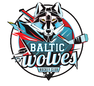 https://www.balticwolves.lv/wp-content/uploads/2019/04/galvabezfona.png