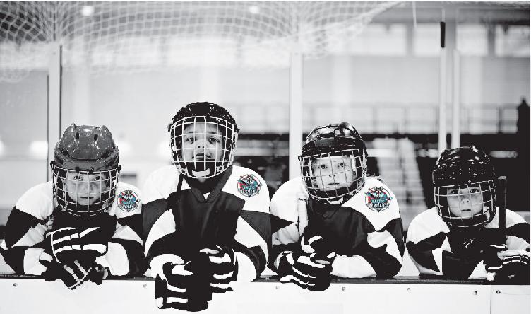 https://www.balticwolves.lv/wp-content/uploads/2019/04/hokejabenri.jpg