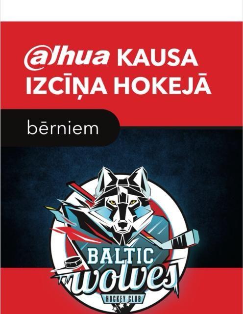 https://www.balticwolves.lv/wp-content/uploads/2019/10/IMG-20190930-WA0006-496x640.jpg